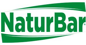 Logo NaturBar