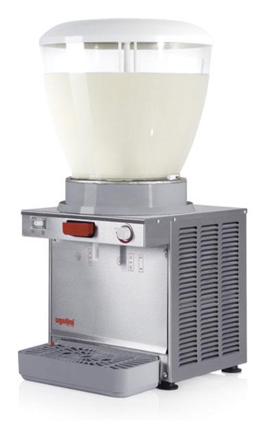 Macchina per Latte di Mandorla